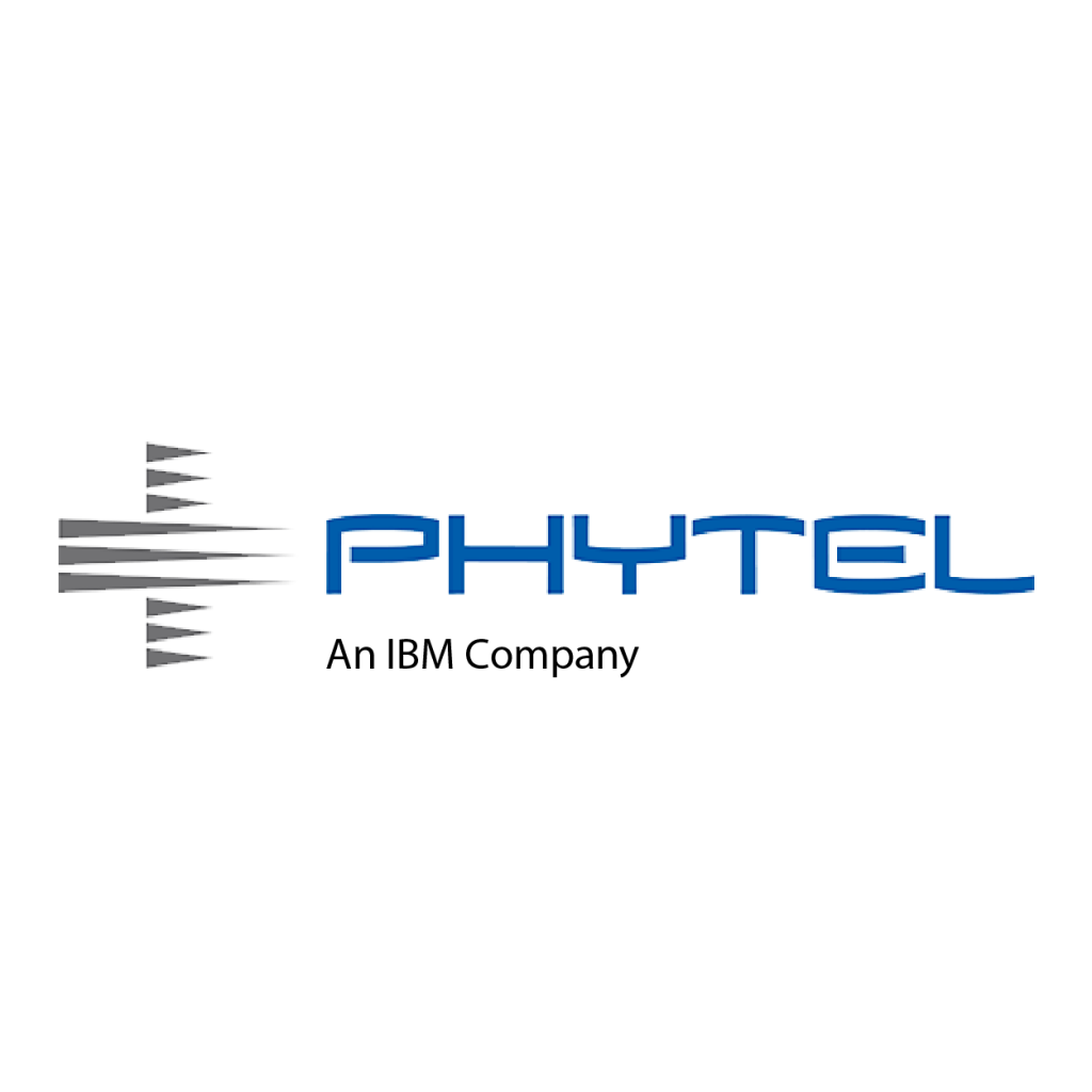 Phytel by IBM