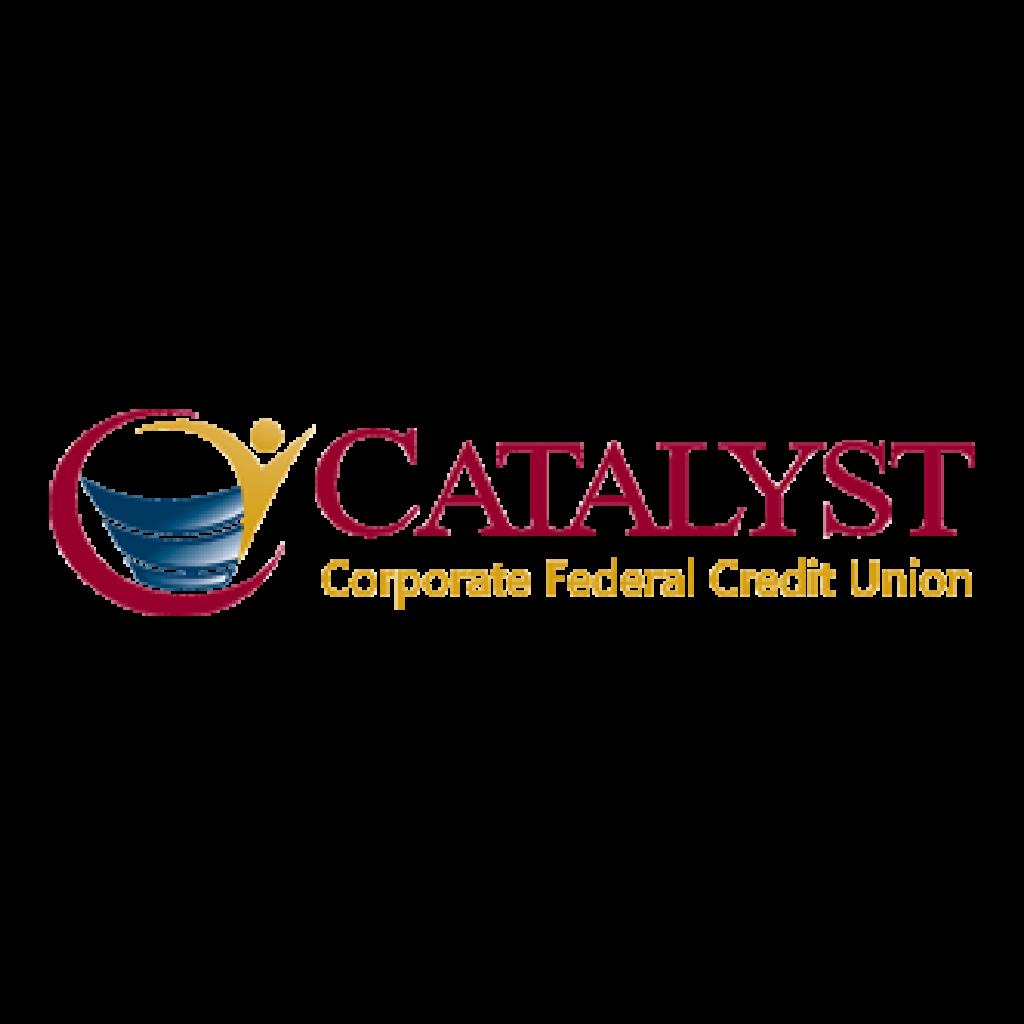 Catalyst CFCU