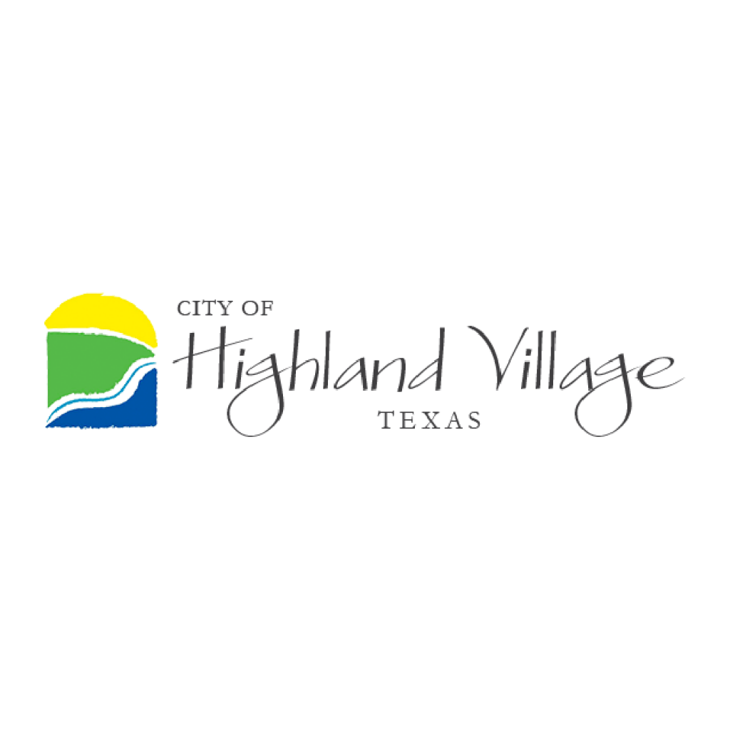 Highland Village, Texas