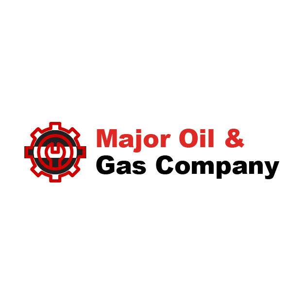 Major Oil & Gas Company